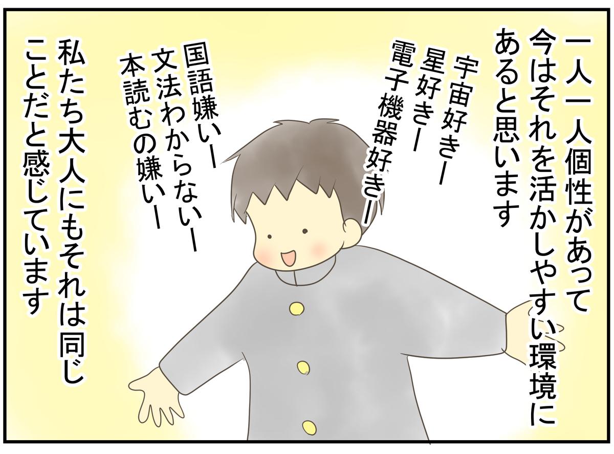 f:id:nukota_nuko:20200505174646j:plain