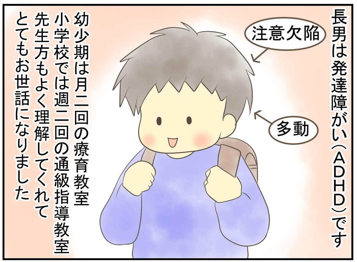 f:id:nukota_nuko:20200507081946j:plain