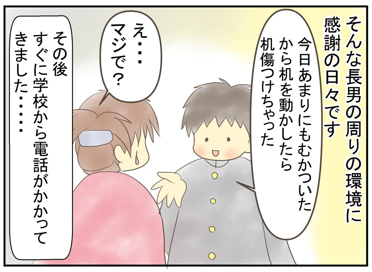 f:id:nukota_nuko:20200507082035j:plain