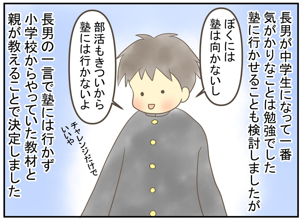 f:id:nukota_nuko:20200508095542j:plain