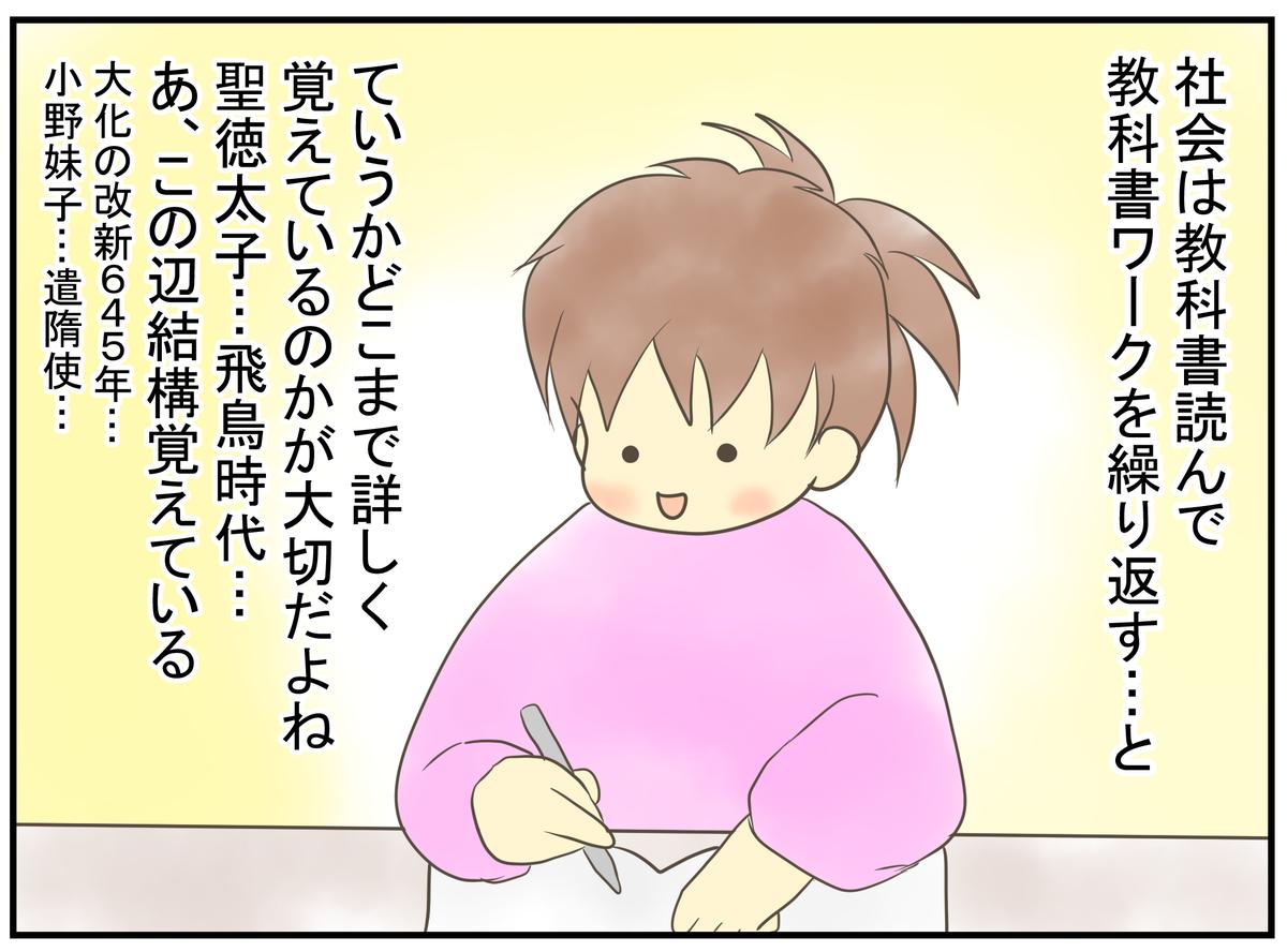 f:id:nukota_nuko:20200510180213j:plain