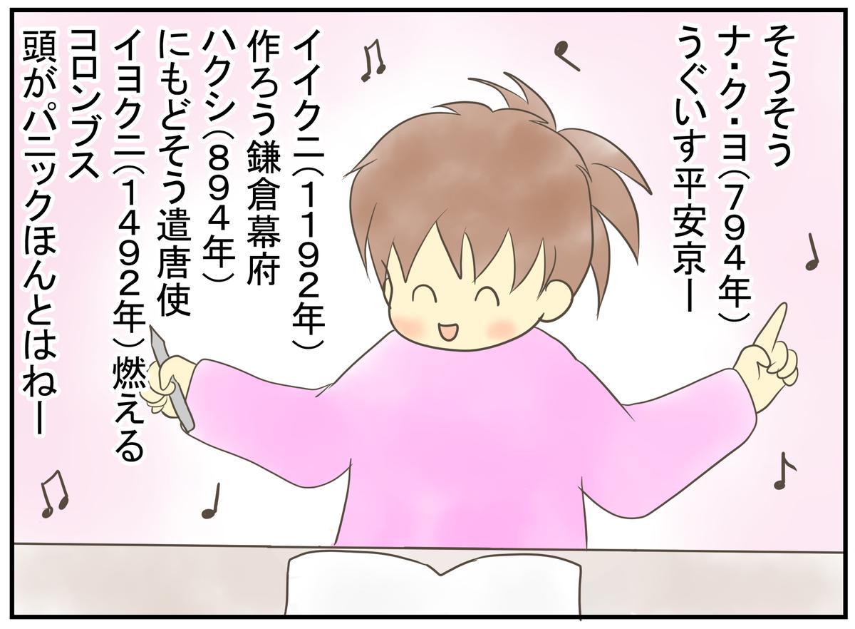 f:id:nukota_nuko:20200510180237j:plain