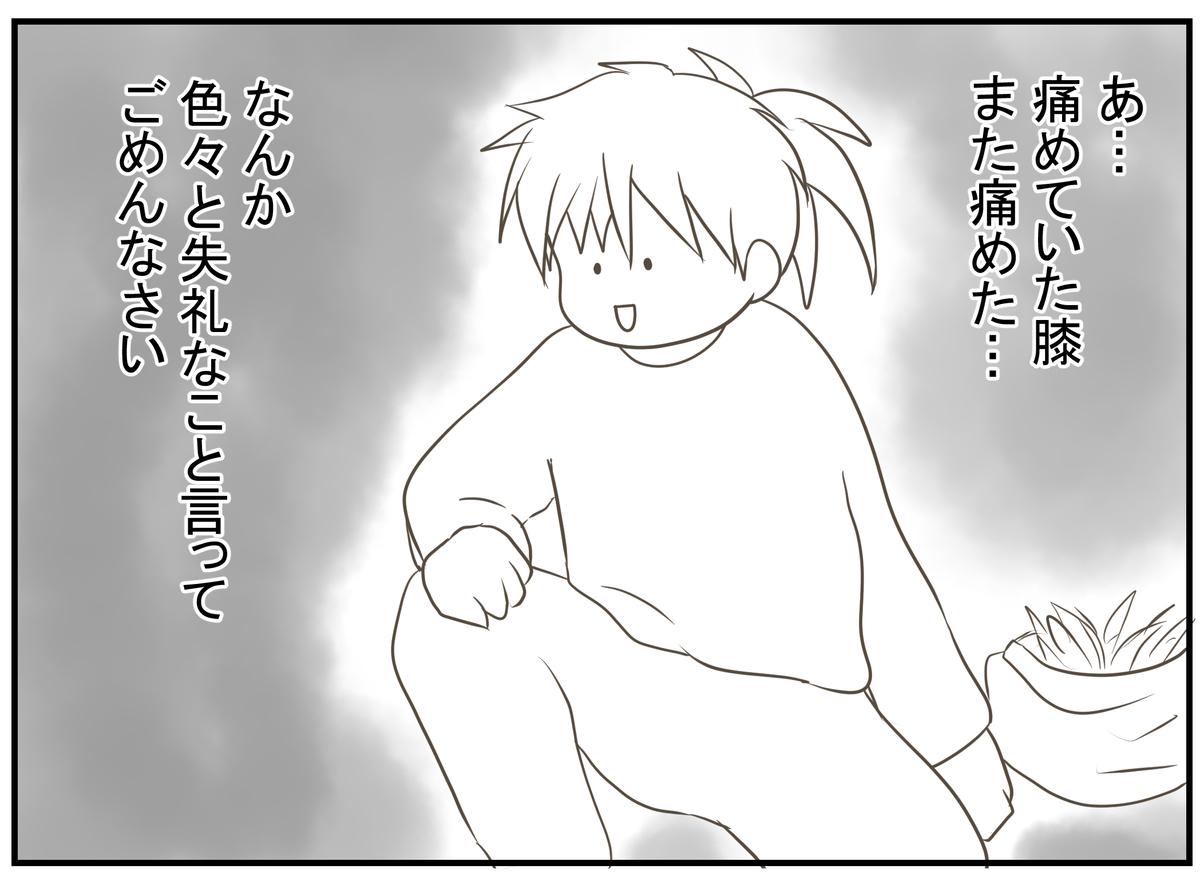 f:id:nukota_nuko:20200512201024j:plain