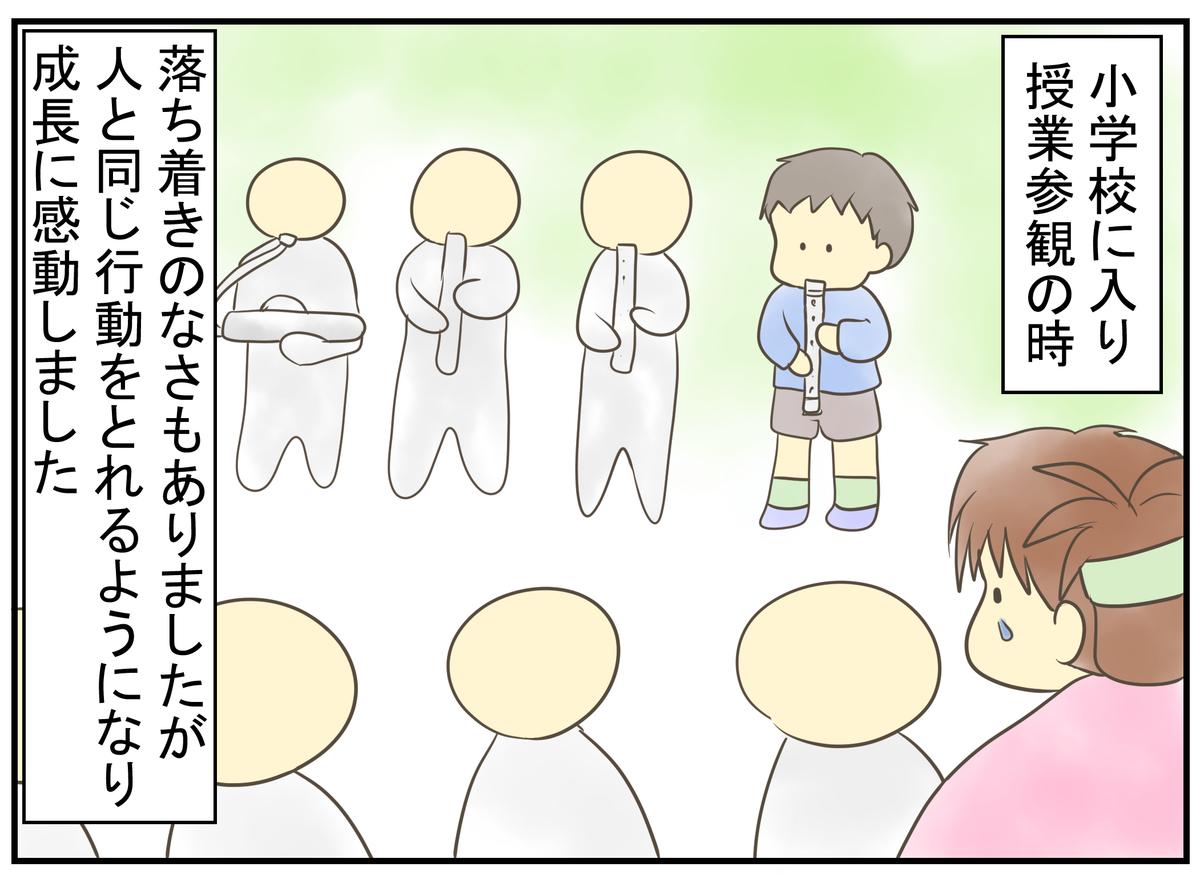 f:id:nukota_nuko:20200518171841j:plain