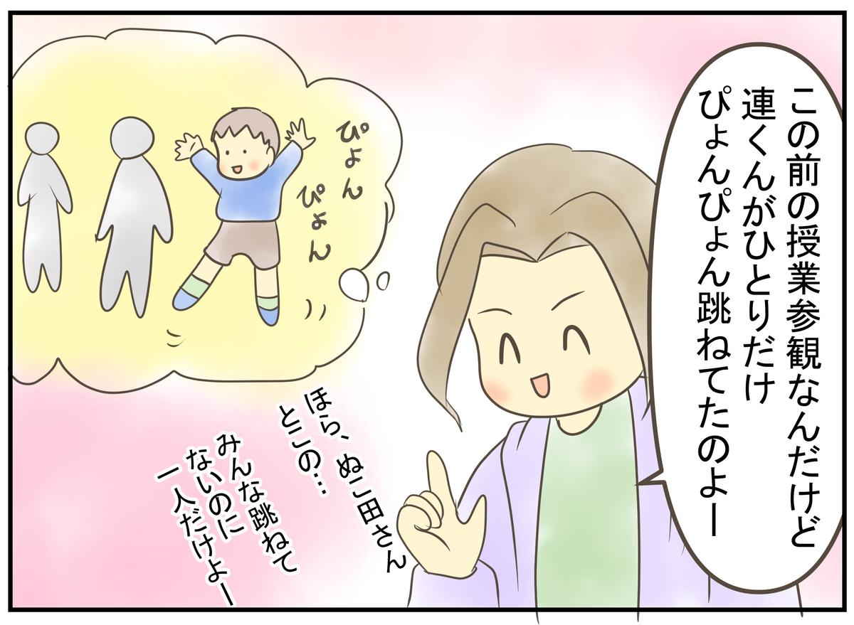 f:id:nukota_nuko:20200518171900j:plain