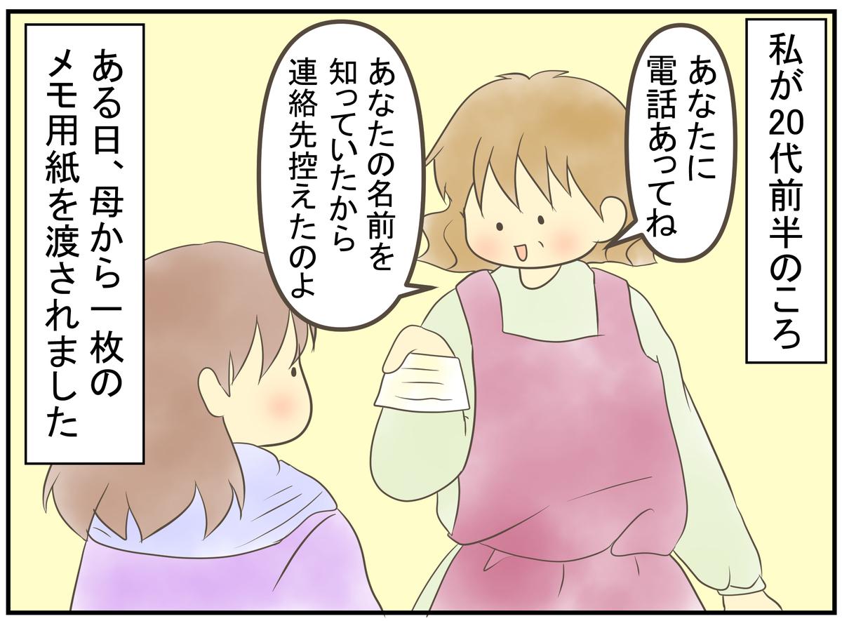 f:id:nukota_nuko:20200520155446j:plain