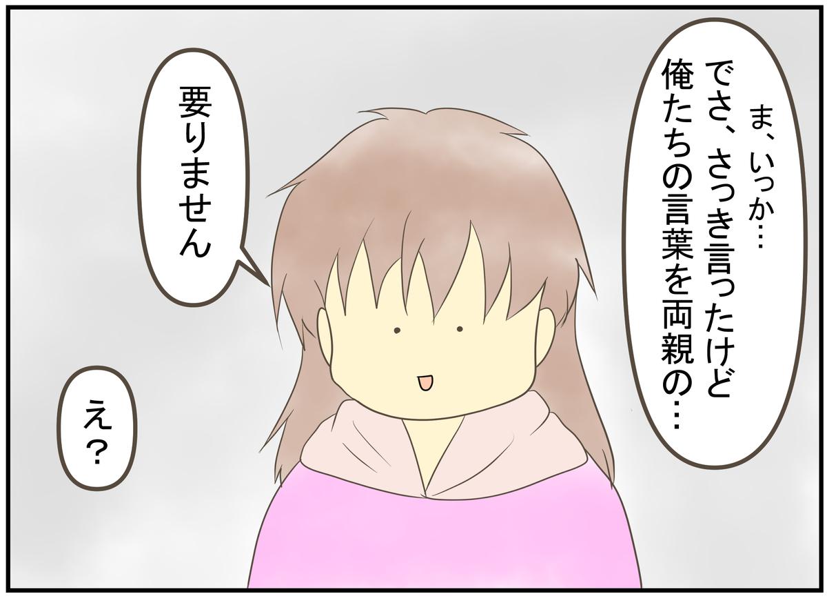f:id:nukota_nuko:20200603161343j:plain
