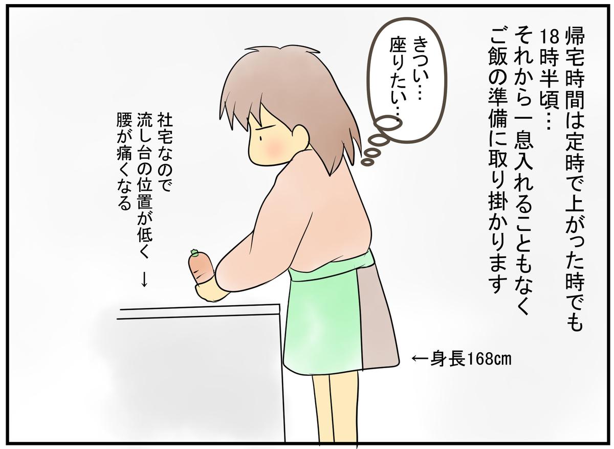 f:id:nukota_nuko:20200610165054j:plain