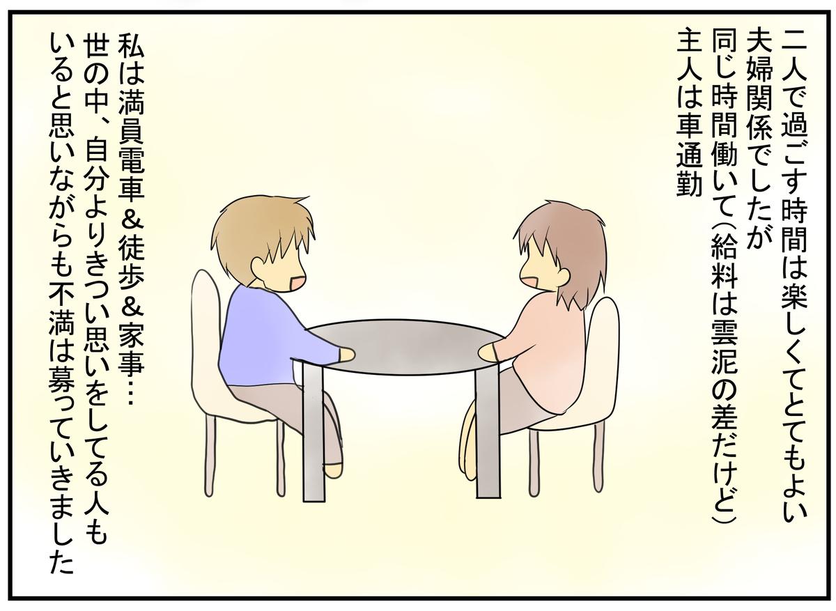 f:id:nukota_nuko:20200610165108j:plain