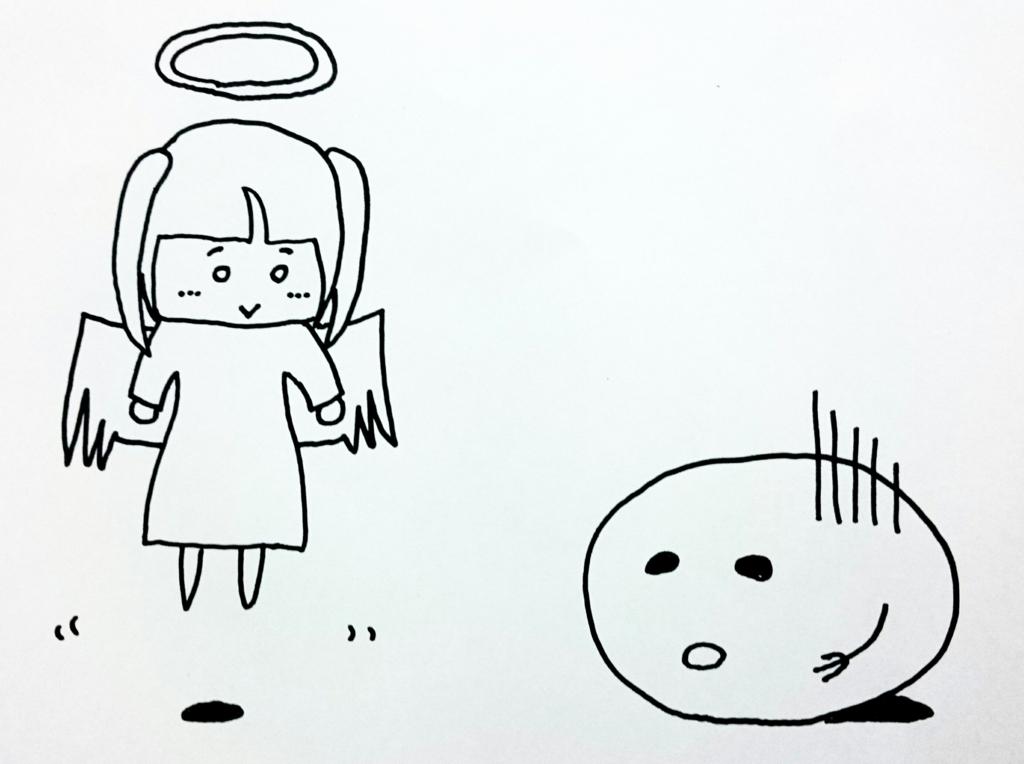 f:id:nukoyamanuko:20170224061407j:plain