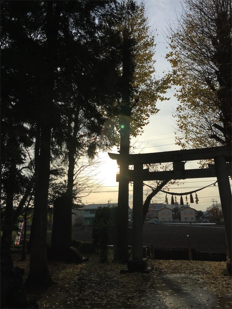 f:id:nukunukuhidamari:20161207182533j:image