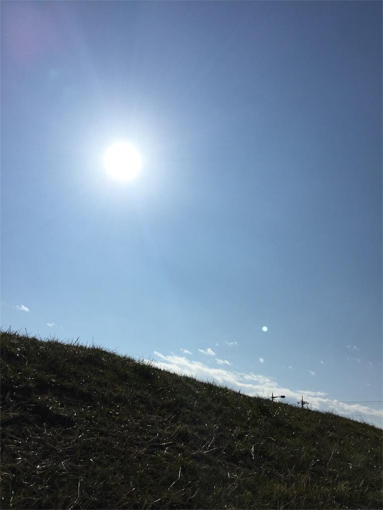 f:id:nukunukuhidamari:20170131080854j:image