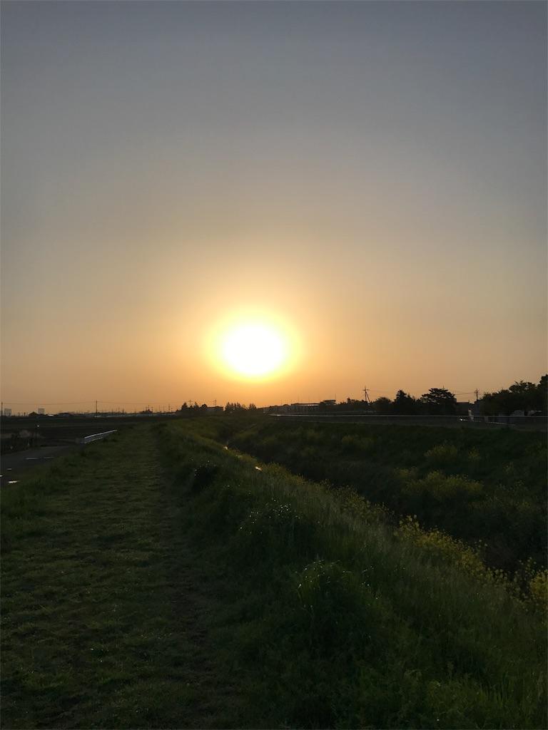 f:id:nukunukuhidamari:20170423041813j:image