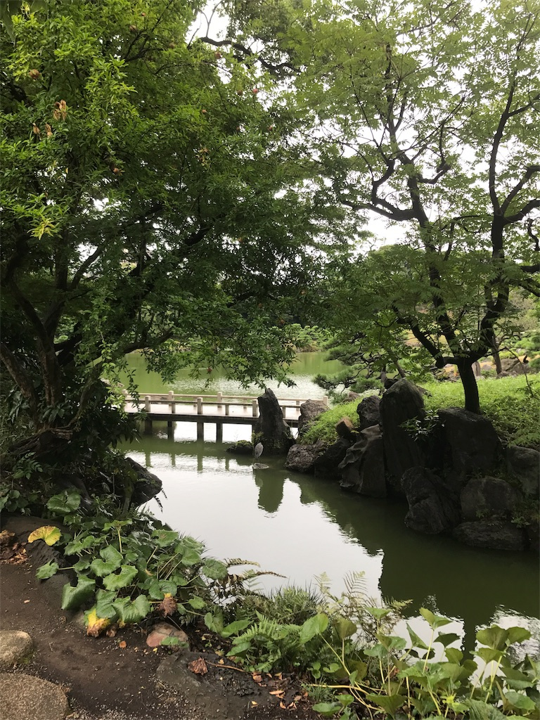 f:id:nukunukuhidamari:20170901184748j:image