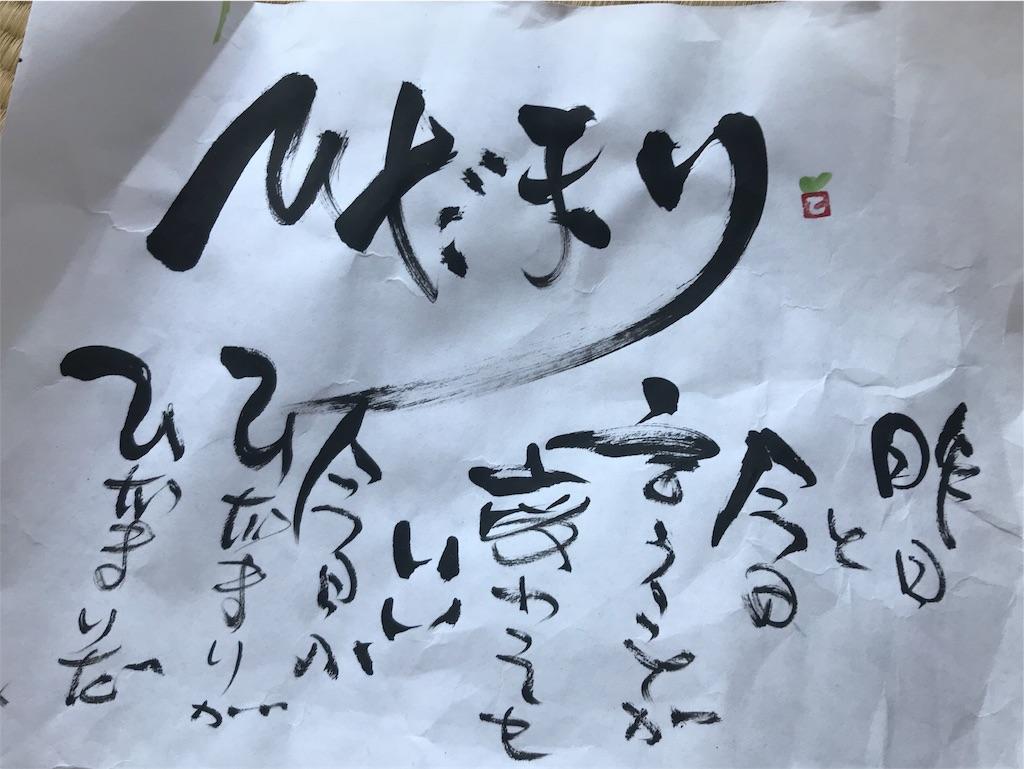 f:id:nukunukuhidamari:20180309143003j:image