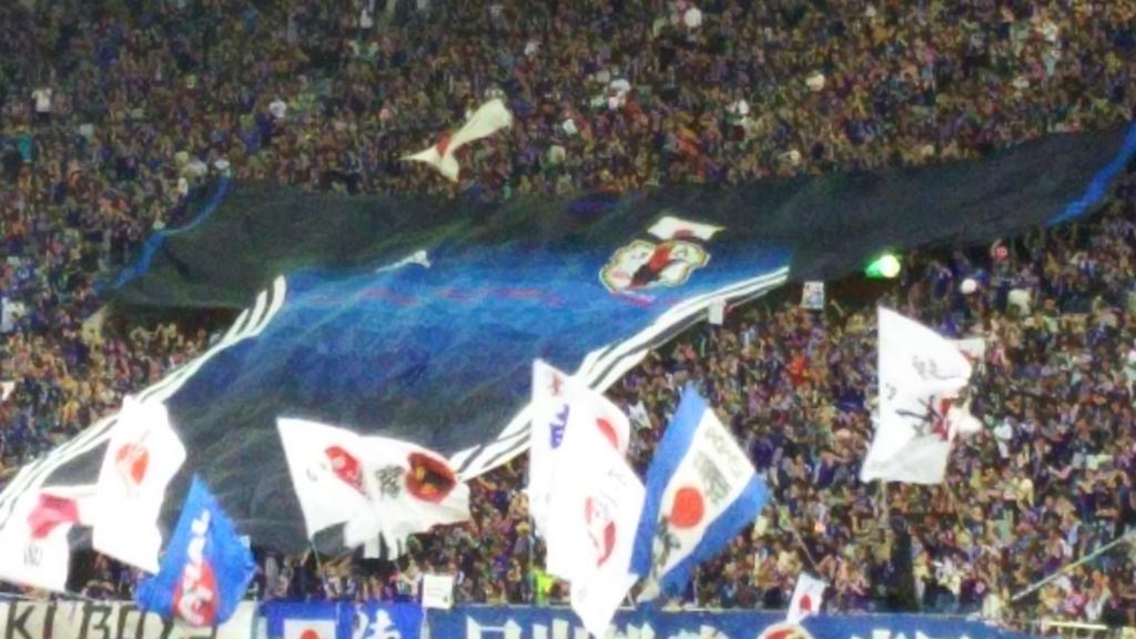 日本代表 ユニフォーム 2016 香川