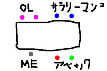 f:id:nukya-e:20170331153904p:plain