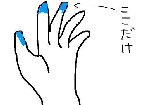 f:id:nukya-e:20180107153017p:plain