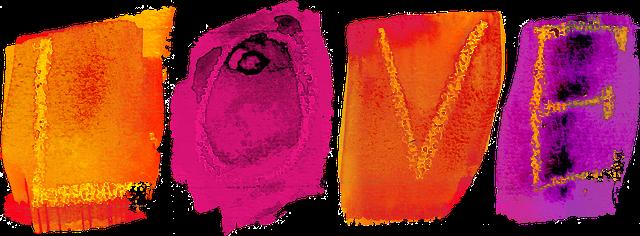 f:id:nukya-e:20180219111100p:plain