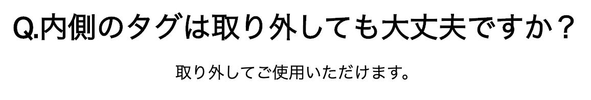 f:id:null10blgcom:20200821145427p:plain