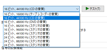 f:id:null_poga:20210804005958p:plain