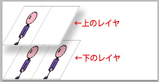 f:id:nulluo:20190810224747p:plain