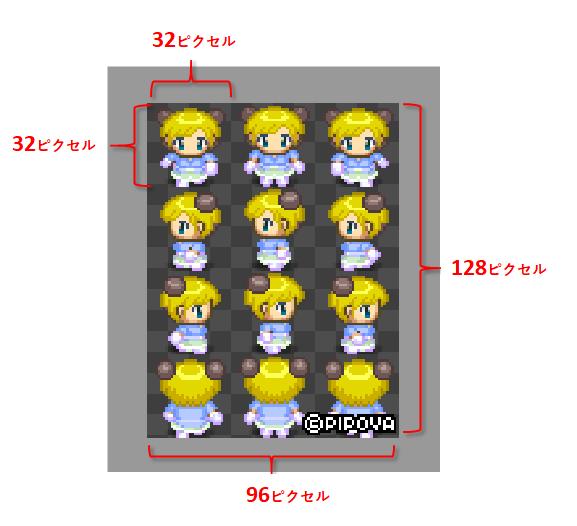 f:id:nulluo:20200808045021p:plain