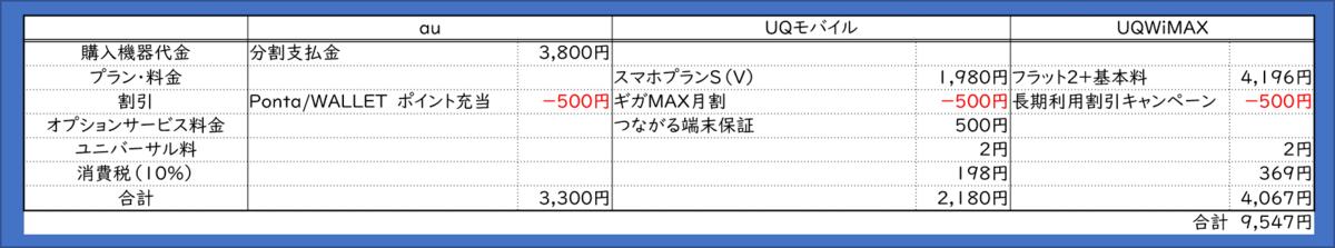 f:id:numan0s0k0:20201116174709p:plain