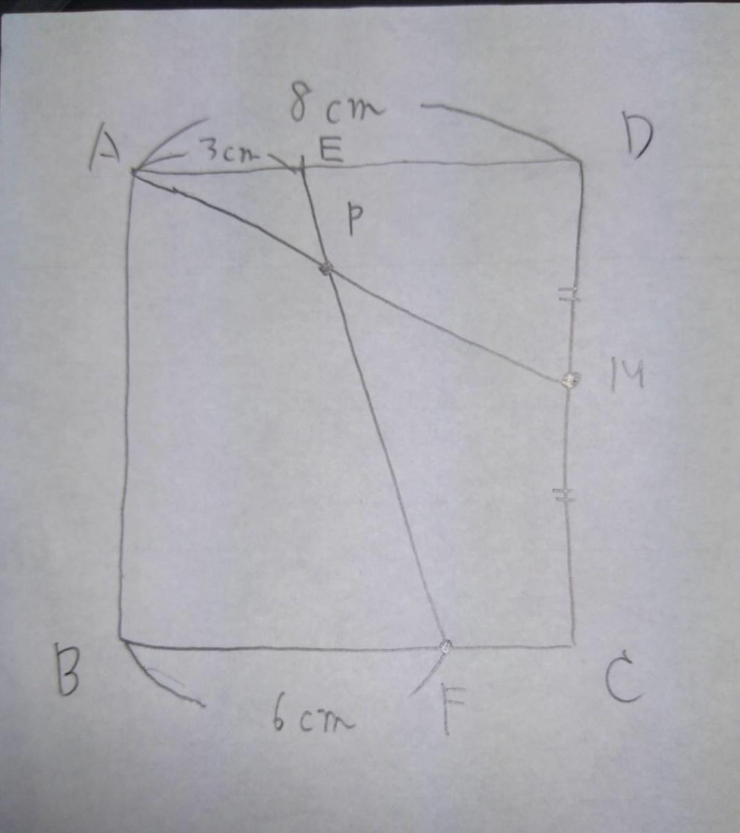 f:id:nummerorange:20200915221219j:plain