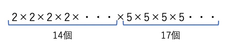 f:id:nummerorange:20200930140830p:plain