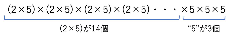 f:id:nummerorange:20201003004118p:plain