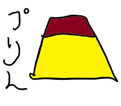 f:id:numume:20170703143924j:plain