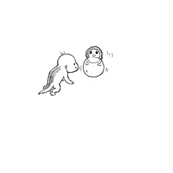 f:id:nunakawa:20150630090123j:image