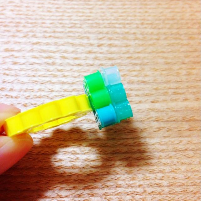 f:id:nunchaku:20131224015009j:plain