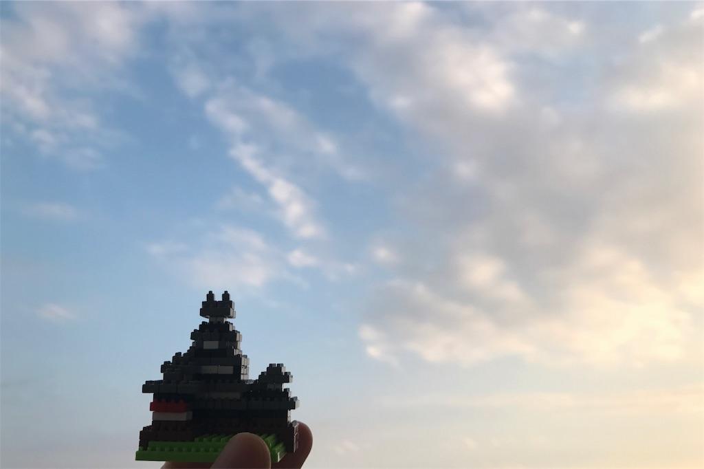 f:id:nunchaku:20170621092516j:plain