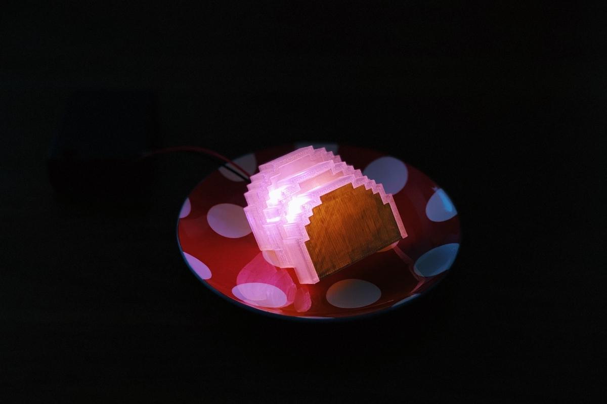 f:id:nunchaku:20200304160048j:plain