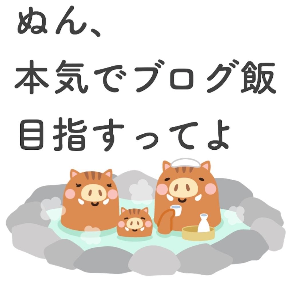 f:id:nunkoro01:20180720012108j:image