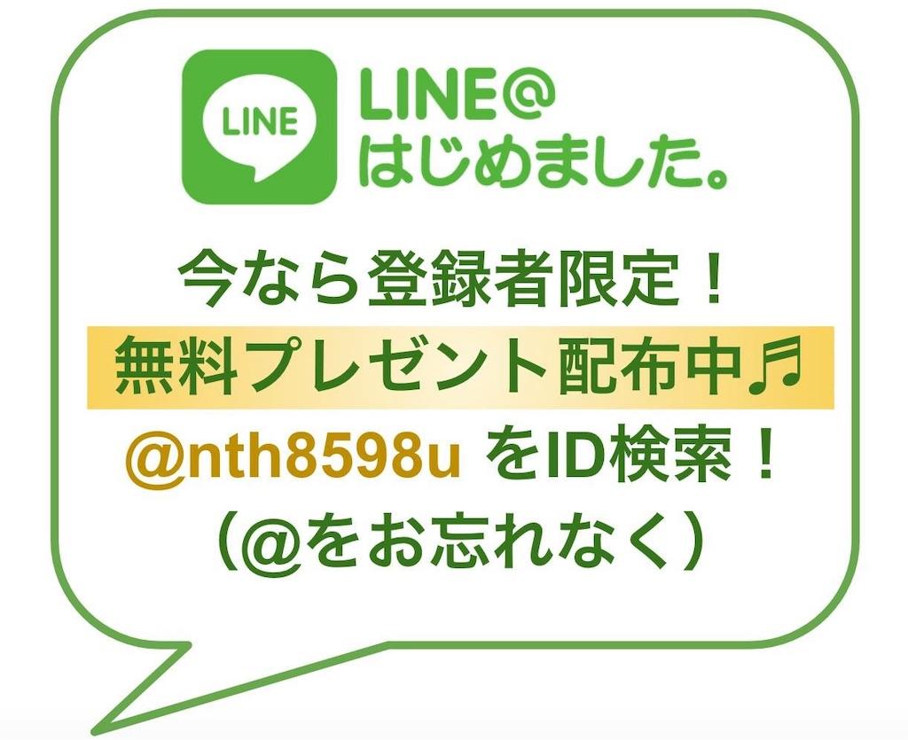 f:id:nunotani_nozomi:20190303224109j:image