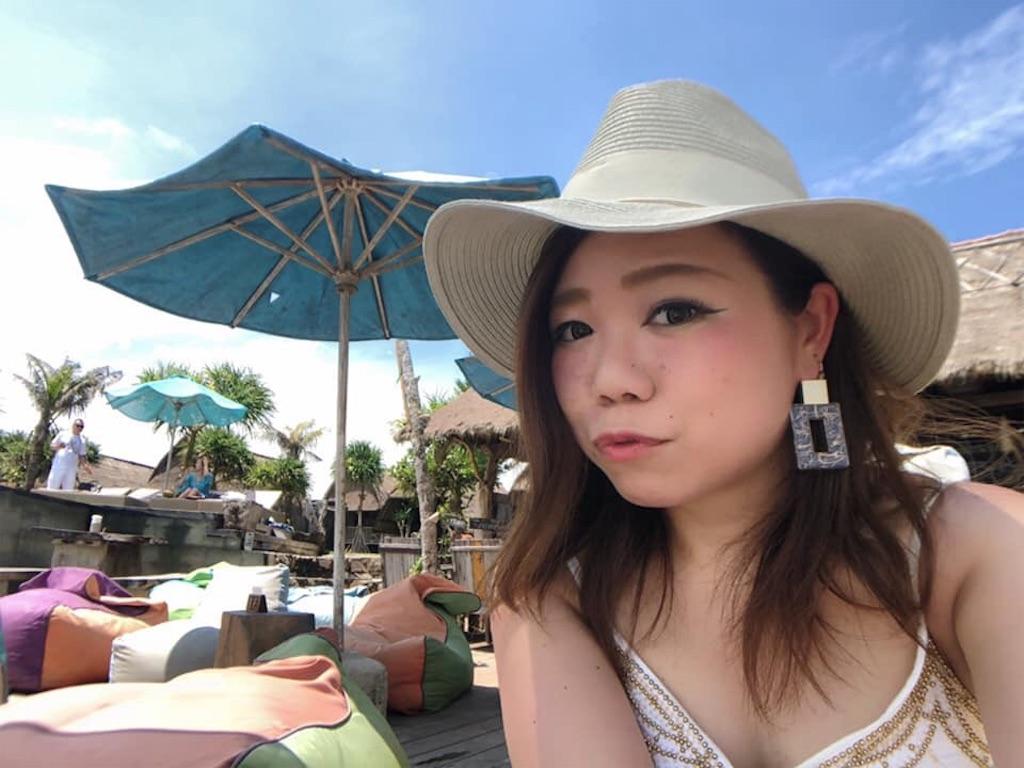 f:id:nunotani_nozomi:20190306124313j:plain