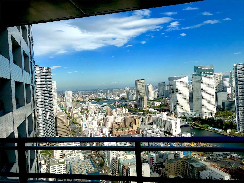 f:id:nunotani_nozomi:20191102000006j:image