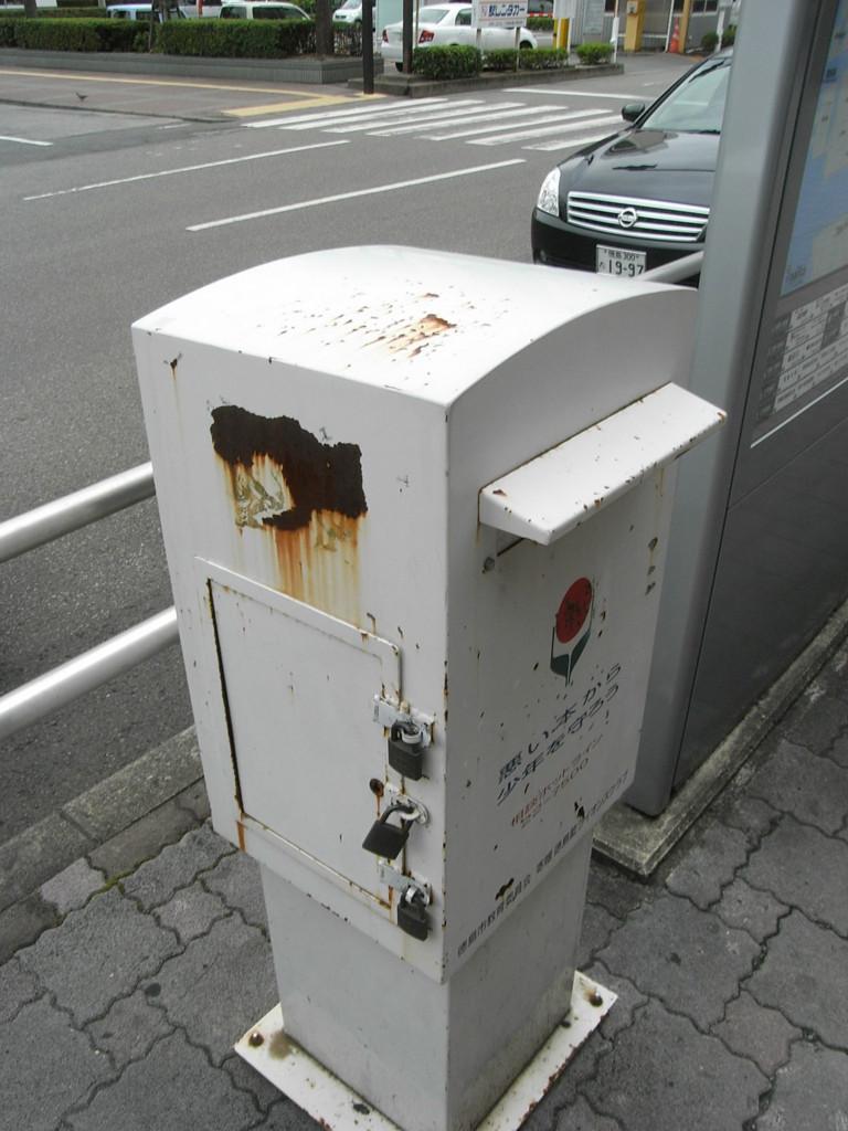 f:id:nununi:20110819085445j:plain