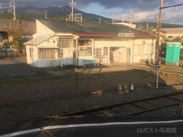 f:id:nununi:20161121012024p:plain