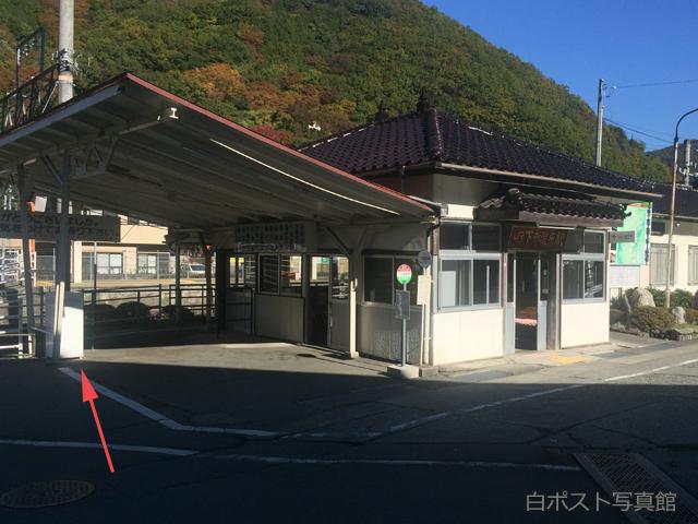 f:id:nununi:20161217223241p:plain