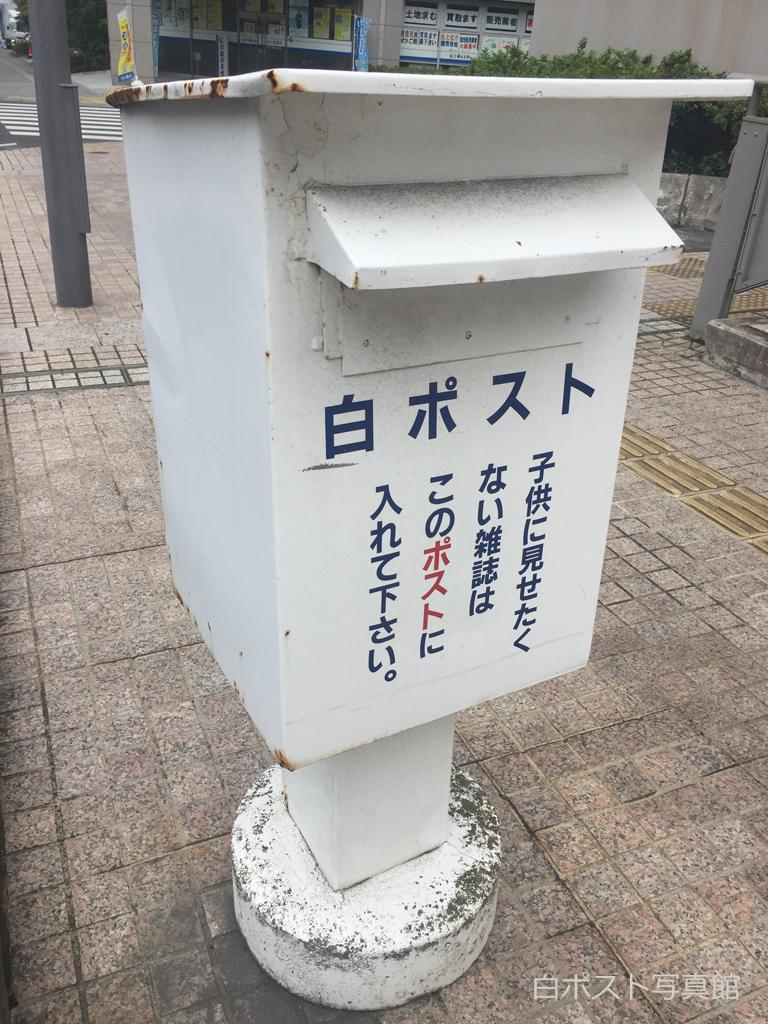 f:id:nununi:20171106003915p:plain