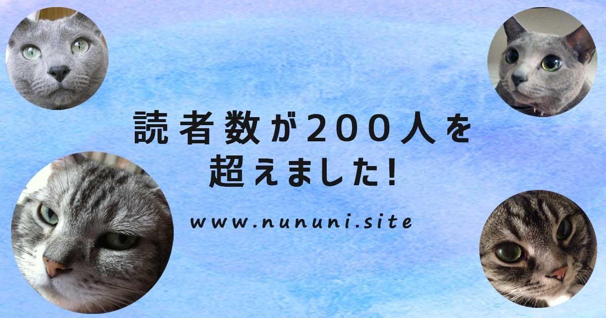 200名突破アイキャッチ
