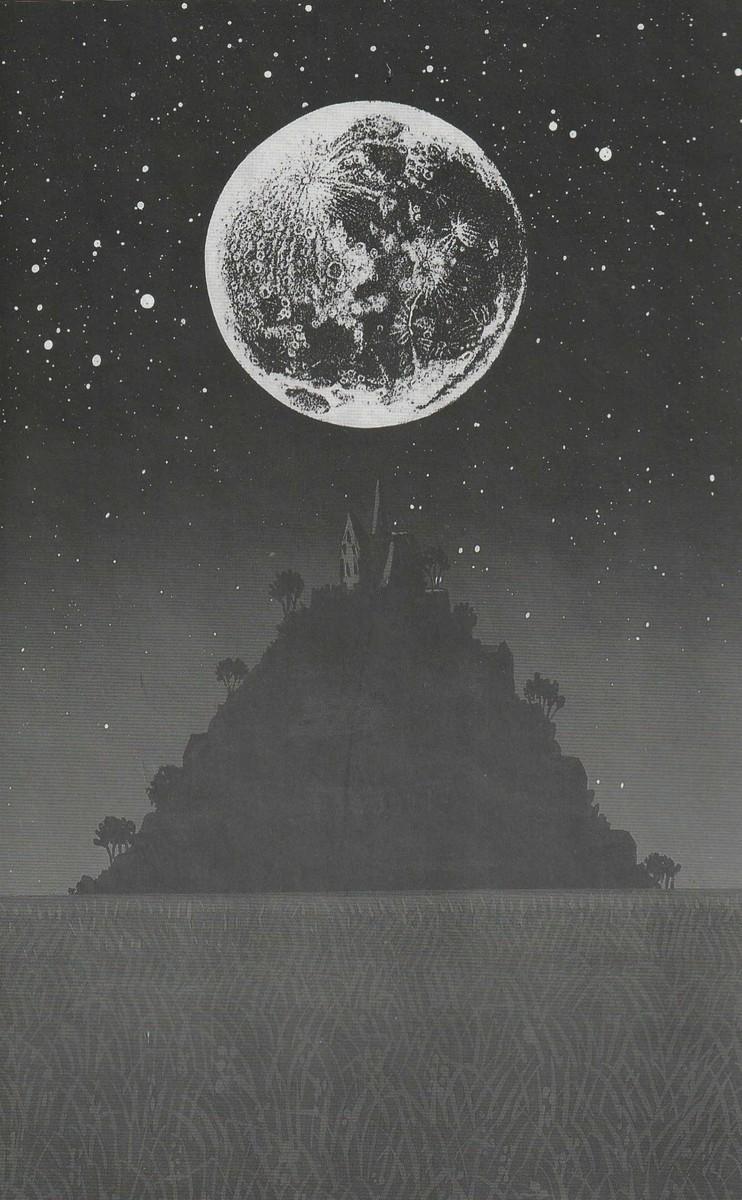 『麦の海に沈む果実』単行本版書影