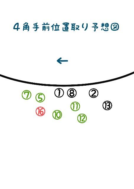 f:id:nunununonu:20201226075143j:image