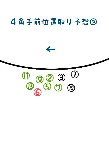 f:id:nunununonu:20201227091620j:image