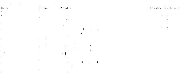 20100630124722