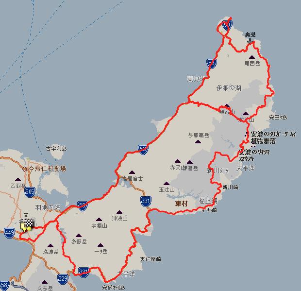 20101025080813